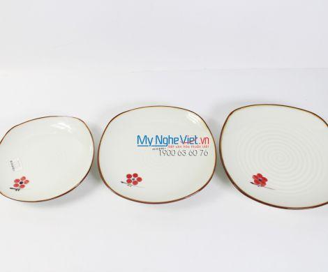 Bộ đĩa ảo 3 size MNVBBA33-7