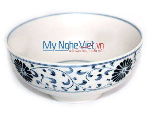 Tô thẳng men mát số 3 MNV-MTC03