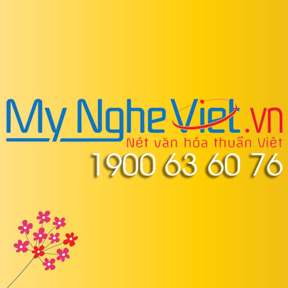 http://bobanan.myngheviet.vn/www/uploads/images/19105878_1593971300635059_7053607102691446571_n.png